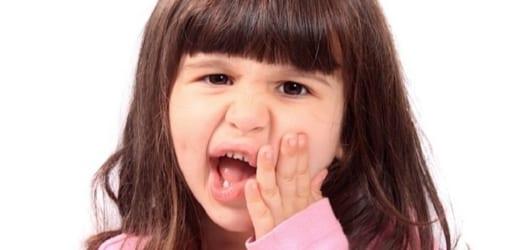 Bệnh quai bị ở trẻ em: Tổng hợp những thông tin cha mẹ cần biết