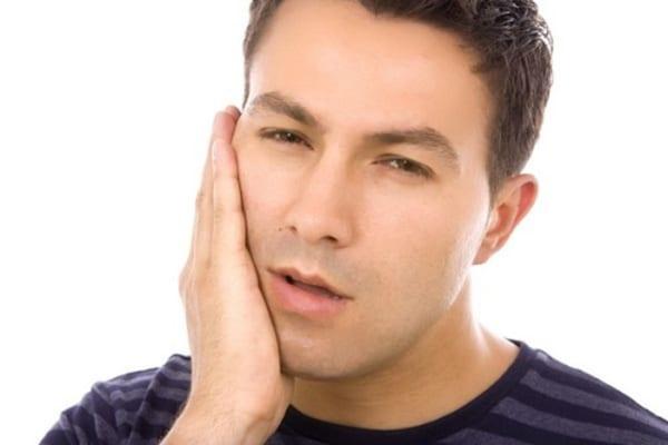 Biến chứng của bệnh quai bị là gì? Những biến chứng quai bị thường gặp