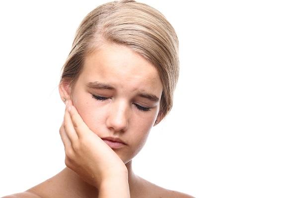 Triệu chứng của bệnh quai bị là gì? Dấu hiệu nhận biết bệnh quai bị