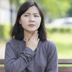 Bệnh quai bị là gì? Cách điều trị và phòng tránh như thế nào?