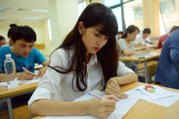 Tổng hợp các trường xét tuyển học bạ ngành Dược