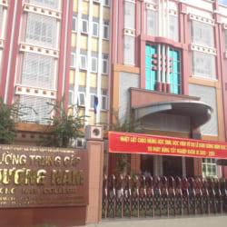 Danh sách các trường Trung cấp chuyên nghiệp tại Hà Nội và TPHCM
