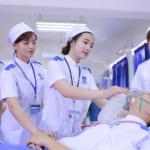 Những điều cần biết khi học điều dưỡng liên thông đại học