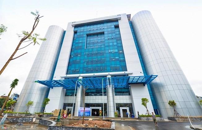 Điểm chuẩn ngành kế toán các trường Đại học ở Hà Nội