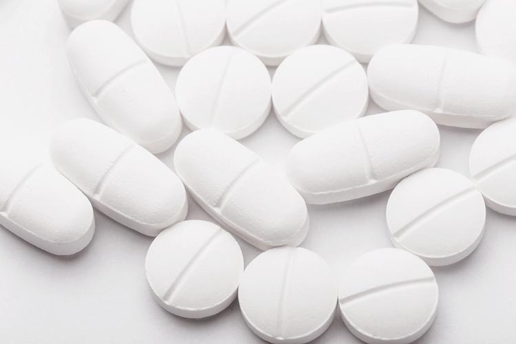 thuốc egilok 25mg có tác dụng gì