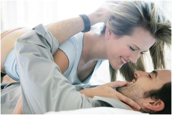 Những biến chứng có thể xảy ra khi quan hệ khi bị quai bị