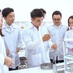 Các trường đào tạo ngành Hóa Dược tốt nhất hiện nay