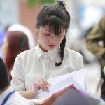 Cao đẳng y dược Sài Gòn điểm chuẩn bao nhiêu?
