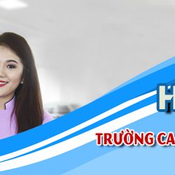 Tìm hiểu mức học phí Trường Cao đẳng Y dược Sài Gòn năm 2021
