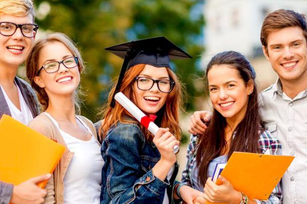 Trường Cao đẳng Quốc tế Sài Gòn là lựa chọn tốt cho nhiều thí sinh