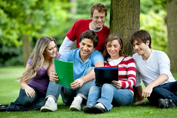 Chương trình đào tạo của Trường Cao đẳng Quốc tế Sài Gòn chú trọng thực hành