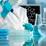 Tổng quan về ngành Hóa Dược là gì? Học trường nào là tốt nhất?