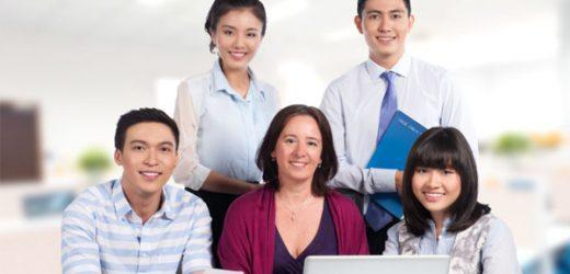 Review: Cao đẳng Quốc tế Sài Gòn có tốt không?